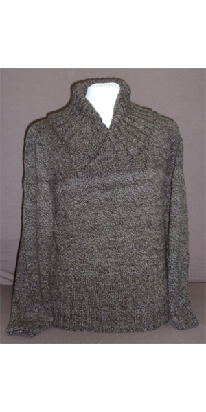angus_shawl_neck_jumper
