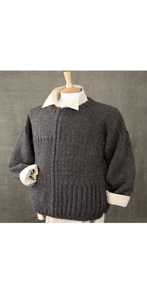 charlie_sweater_2131619277