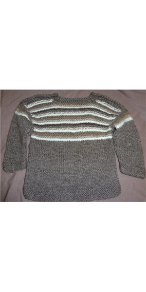 kahu_striped_jumper
