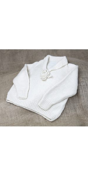 shawl_neck_sweater